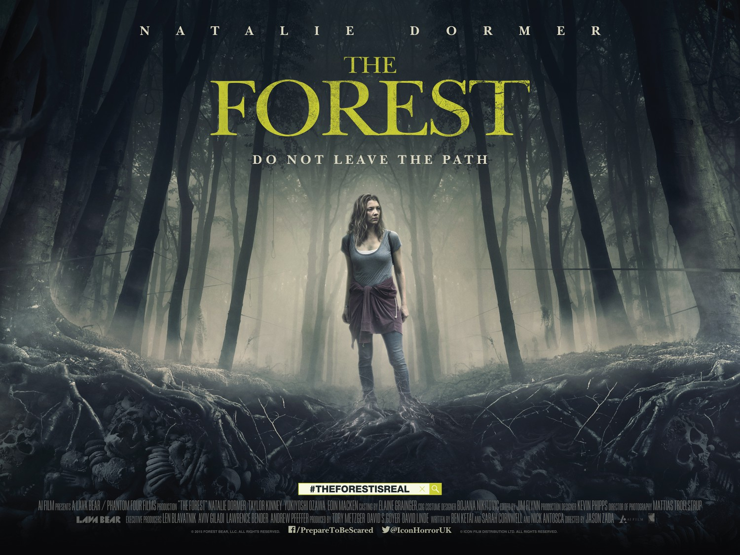 The Forest + подарок + бонус