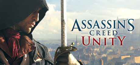 Assassin's Creed Unity Uplay Аккаунт