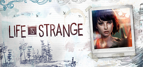 PS4 Life is Strange Complete Season (ENG)