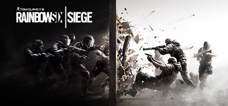 Tom Clancy's Rainbow Six Siege + Подарок