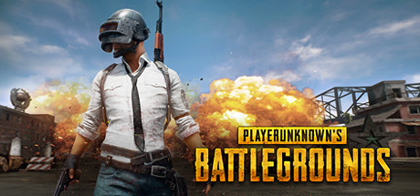 PLAYERUNKNOWN'S BATTLEGROUNDS (Steam Аккаунт)